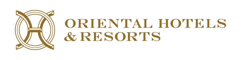 image:ORIENTAL HOTELS & RESORTS